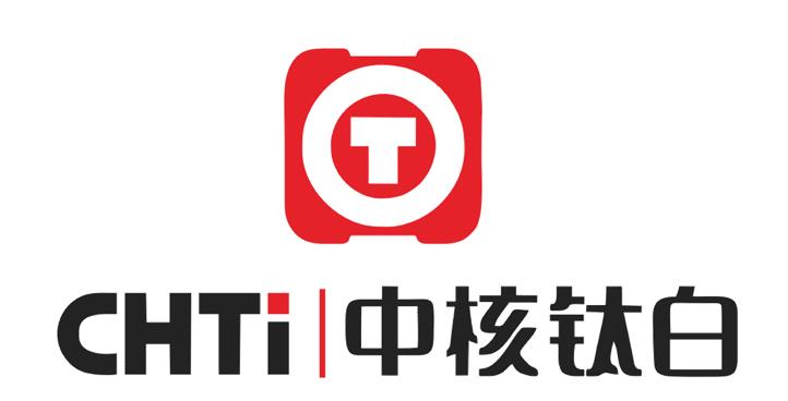 CNNC Huayuan Titanium Dioxide Co. Ltd.