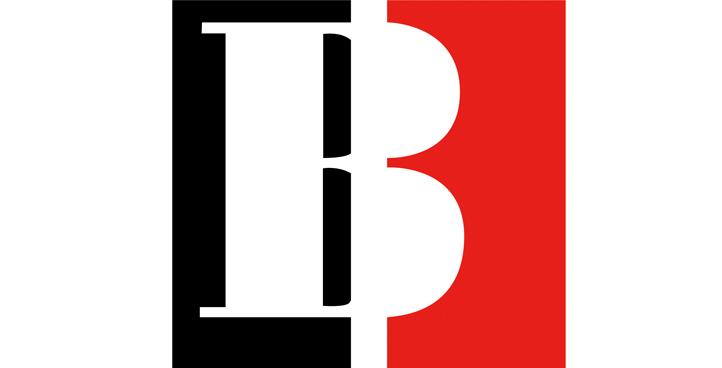 Suzhou Baohua Carbon Black Co. Ltd.