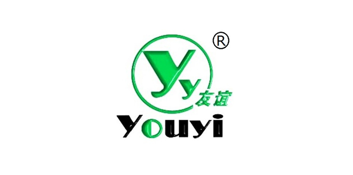 Youyi New Material Technology Co. Ltd.